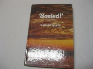 034-Souled-034-by-Hanoch-Teller-STORIES-OF-STRIVING-amp-YEARNING