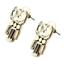 Fashion-Charm-Women-Jewelry-Rhinestone-Crystal-Resin-Ear-Stud-Eardrop-Earring thumbnail 17