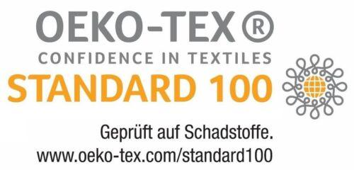 4tlg Bettwäsche Set Partnerbettwäsche Doppelbett 135X200 80X80 Savane Taupe