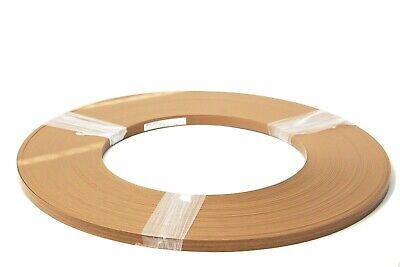 ABS arête arêtes meubles arête Kantenumleimer kernbuche 150 km 33 x 2,0 mm