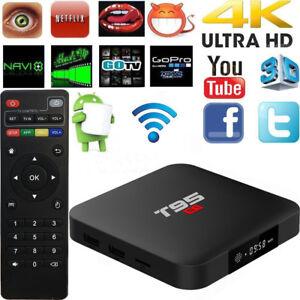 T95-S1-Smart-TV-BOX-2GB-16GB-S905W-Quad-Core-Android-7-1-2-4GHz-WiFi-4K-CA-G7M8Y