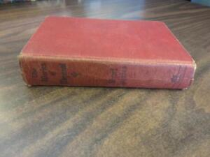 The-Complete-Short-Stories-of-Guy-de-Maupassant-HC-1903-FREE-SHIP-X