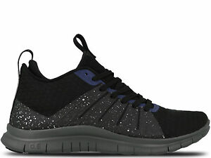 01a017a39eb6b Men s Brand New Nike Free Hypervenom 2 FC Athletic Fashion Sneakers ...