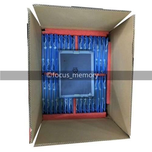 "LQ104S1DG21 10.4/"" 4:3 SHARP Replacement LCD Display Screen Panel"