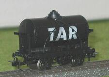 Märklin H0 44133 Kesselwagen Tar aus Thomas und Freunde