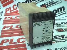 SELECTRON NZ-5-220V   NZ5220V (USED TESTED CLEANED)