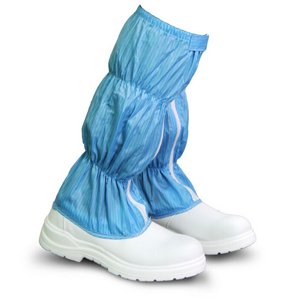 Antistatic Outsole ESD Lab Anti-Hit Steel Toe Cap Anti Static Shoes Safety Boots