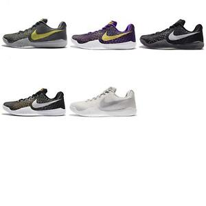 Image is loading Nike-Mamba-Instinct-EP-Kobe-Bryant-Mens-Basketball-