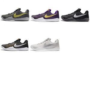 Image is loading Nike-Mamba-Instinct-EP-Kobe-Bryant-Mens-Basketball-