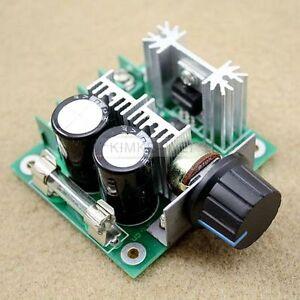 12V-24V-36V-40V-10A-DC-Motor-Speed-Control-PWM-Controller