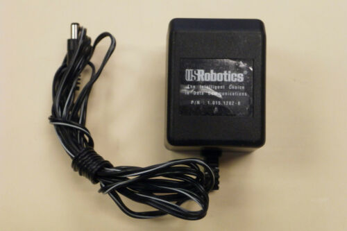 1.015.1202-B S U Robotics T41200500A010G Used Transformer