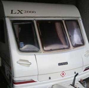 LUNAR-LX-2000-LOGO-CARAVAN-STICKERS-SET-DECALS-GRAPHICS-FRONT-BACK-amp-SIDES-SET