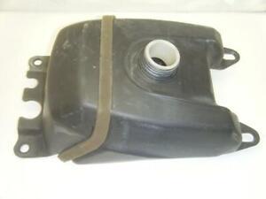 Fuel-Gas-Tank-Plastic-92-94-95-96-98-00-Yamaha-Timberwolf-YFB250-YFB-250-2WD-4WD