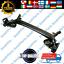 Achstraeger-Fiat-Panda-169-2003-2016-Hinterachse-Hinten-50705127 Indexbild 3