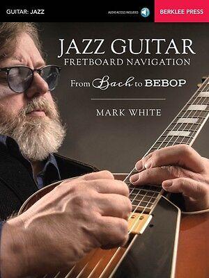 Berklee Labs Book and CD NEW 050449508 Slap Bass Lines