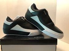 item 3 Men s New Reebok Legend Black and White Leather Basketball Shoes - Men s New Reebok Legend Black and White Leather Basketball Shoes bd3ec09ab