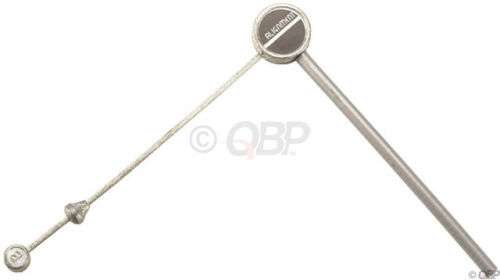 TEKTRO Z-LINK WIRE B//82 FIXED ANGLE--LENGTH 82MM FOR CANTILEVER BRAKES