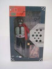 Masked Kamen Rider V1 RAS 004 RAH Medicom Real Action Heroes