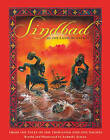 Sindbad in the Land of Giants by Ludmila Zeman (Paperback, 2011)