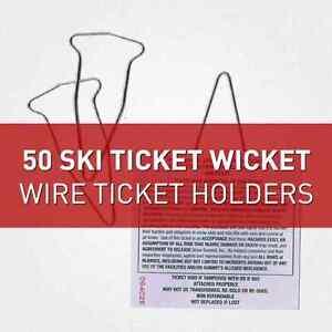 Ski-Wickets-Wire-Ticket-Holders-Ski-Ticket-Holders-50