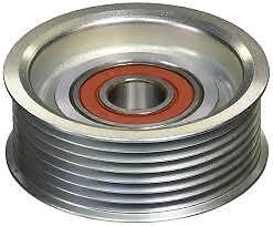 IDLER-GUIDE-PULLEY-FOR-HONDA-CIVIC-TYPE-R-EP3-FN2-K20A-K20Z