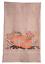 Anita-Goodesign-Machine-Embroidery-Quilting-Patterns-Autumn-Cutwork thumbnail 4