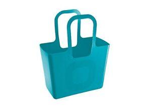 Koziol Tas Xl.Details About Koziol Picnic Bag Xl