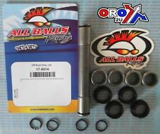 KTM SX PRO SR 50 2004 - 2005 All Balls Swingarm Bearing & Seal Kit
