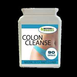 90-COLON-INNER-CLEANSE-DETOX-CAPSULES-WEIGHT-LOSS-SLIMMING-DIET-PILLS-TABLETS