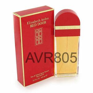 Elizabeth-Arden-Red-Door-EDT-Spray-100ml-for-Women