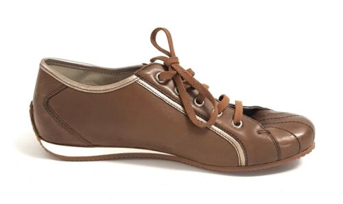 Semler Tanja-1 Damen Schuhe Schnürer Sneaker Halbschuh EVA-Sohle Vario-Fussbett