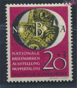 RFA-Alemania-142-nuevo-1951-nacionales-exposicion-de-sellos-8610008
