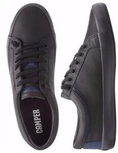 Camper Shoes Uk Ebay