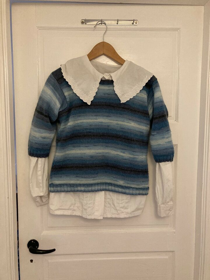Sweater, Vintage , str. 38