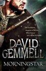 Morningstar by David Gemmell (Paperback, 2014)