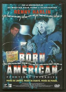 DVD-BORN-AMERICA