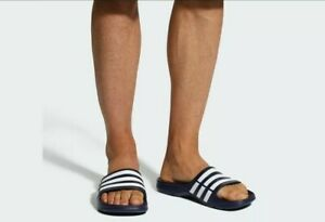 zapatillas hombre playa adidas