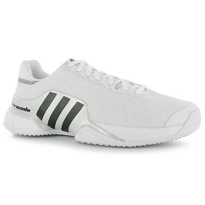 2019 adidas tennis shoes