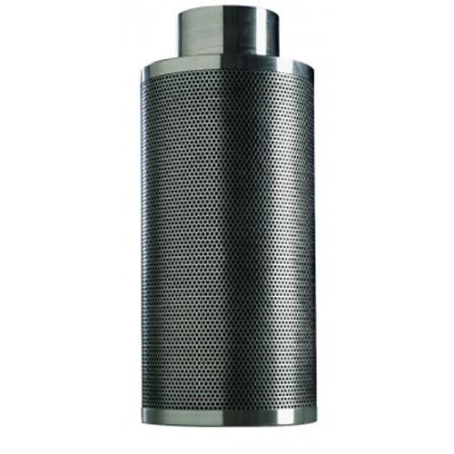 MountainAir Carbon Filter 150mm//500mm