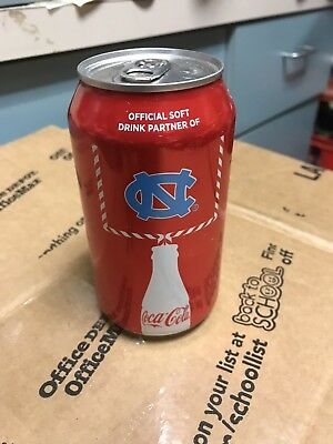 BTS Coca Cola Coke Aluminum Can Limited Special Edition BangtanBoys SOME DENTS