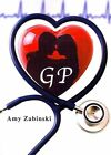 G.P. by Amy Zabinski (Paperback / softback, 2014)
