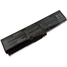 New Battery For Toshiba Satellite L775D-S7222 L775D-S7340 L755-S5214 L755-S5216