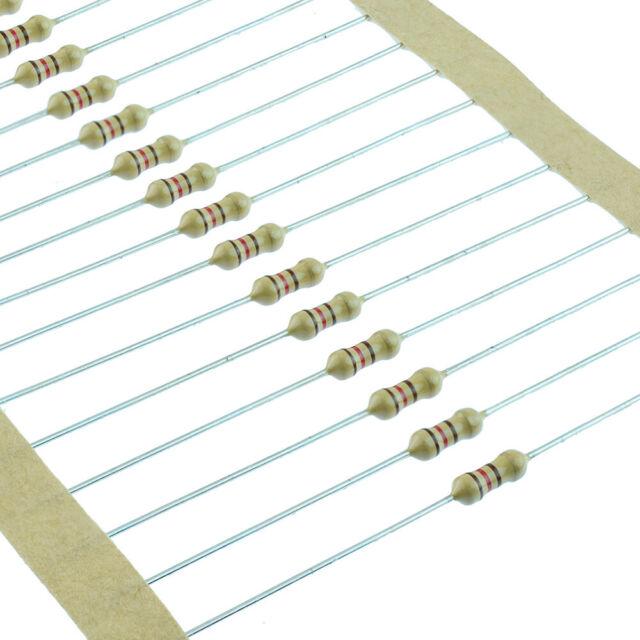 """11.018 1 Estándar de latón sólido /""""T/"""" Bar Radiador clave única"""