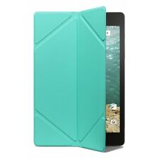 HTC GOOGLE NEXUS 9 MAGIC COVER PU TABLET TASCHE SCHUTZHÜLLE CASE MINT