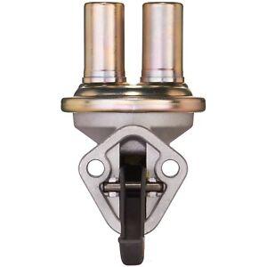 Mechanical-Fuel-Pump-fits-1968-1974-Mercury-Comet-Cougar-Montego-Cyclone-SPECTR