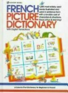 French-Picture-Dictionary-by-Wilkes-Angela