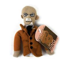 Carl Jung Doigt Marionnette & Aimant De Réfrigérateur