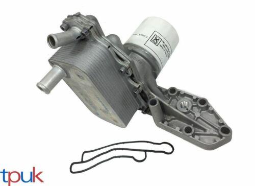 Ford Transit MK6 MK7 MK8 2.4 2.2 Rwd modifié complet Refroidisseur D/'Huile /& Filtre
