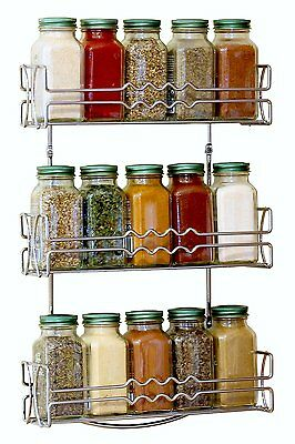 20 Must Have Kitchen Items Collection On Ebay