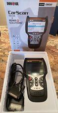 INNOVA 5510 OBD2 CarScan Tech + Repair Solutions2